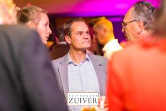 © Photography: ChiefsOfContent.nl / Kevin Verkruijssen