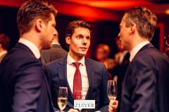20191206_CoC_zuiver_013