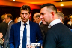 20191206_CoC_zuiver_032