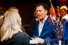 20191206_CoC_zuiver_033