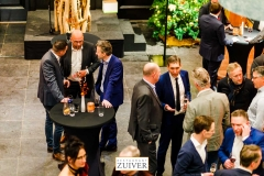 20191206_CoC_zuiver_040