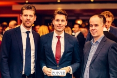 20191206_CoC_zuiver_042