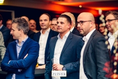 20191206_CoC_zuiver_066