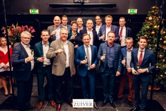 20191206_CoC_zuiver_074