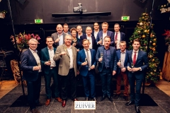 20191206_CoC_zuiver_075