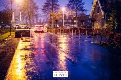 20191206_CoC_zuiver_081