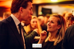 20191206_CoC_zuiver_118