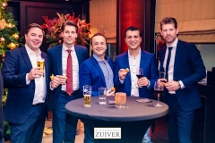 20191206_CoC_zuiver_152